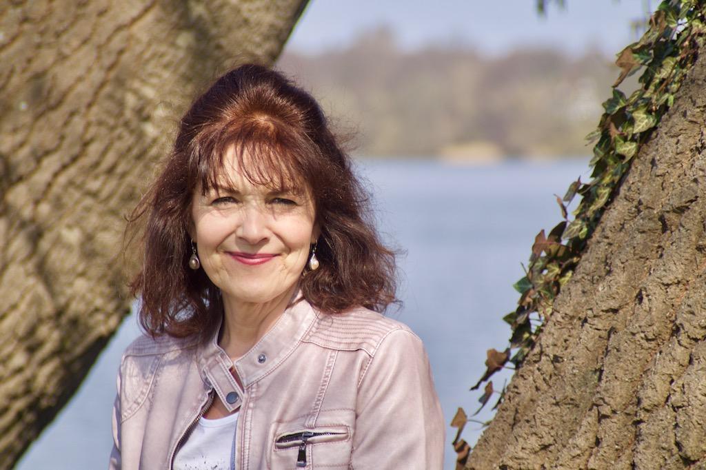 Kerstin Bröcker